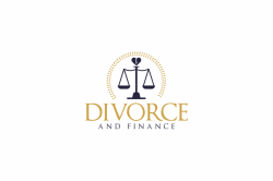 Divorce & Finance